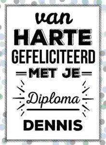 gefeliciteerd met je diploma tekst Gefeliciteerd Met Je Diploma Tekst   ARCHIDEV gefeliciteerd met je diploma tekst